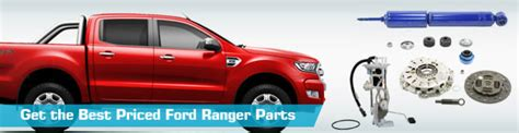 ford ranger 93 11 mazda b2300 b2500 b3000 b4000 94 09 haynes repair manual haynes manuals 93 ford ranger xlt engine diagram wiring diagram for free
