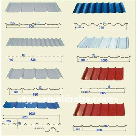 types of sheets corrugated types of iron sheets buy types of iron sheets