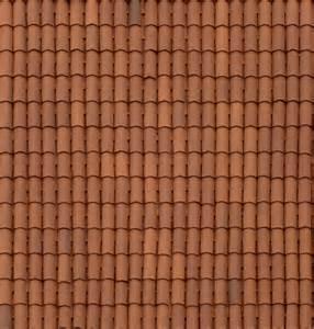 Ceramic Roof Tiles Ceramic Roof Tile Seamless Texture Textures Ceramic Roof Tiles Seamless