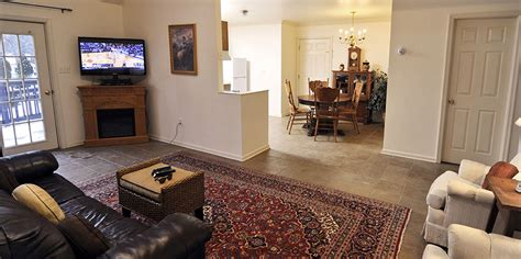 living room coach coach suite living room 2 elk forge bed and breakfast inn spa and events in elkton maryland