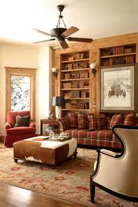 Cowhide Dining Room Chairs 3 amazing ways to decorate with plaid shoproomideas