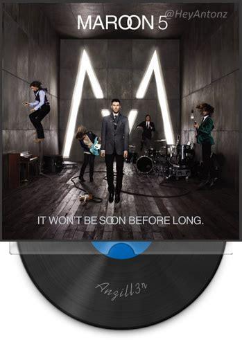 maroon 5 rag doll album maroon 5 descargar discografia actualizada anzill3r zone