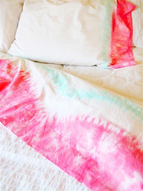 design love fest tie dye 50 tie dye designs to learn how to diy