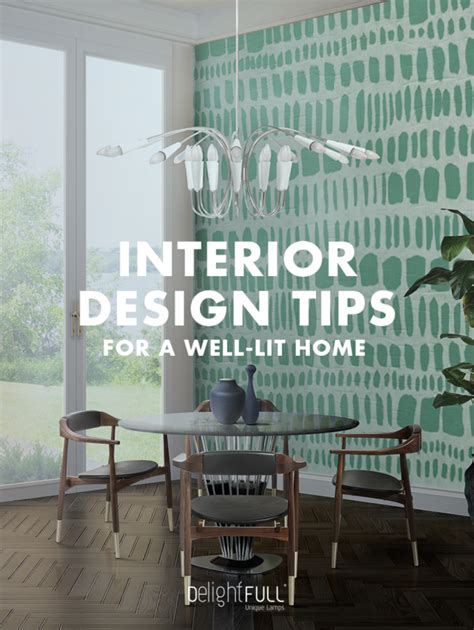 interior design tips for your home top interior design tips for your new home interior