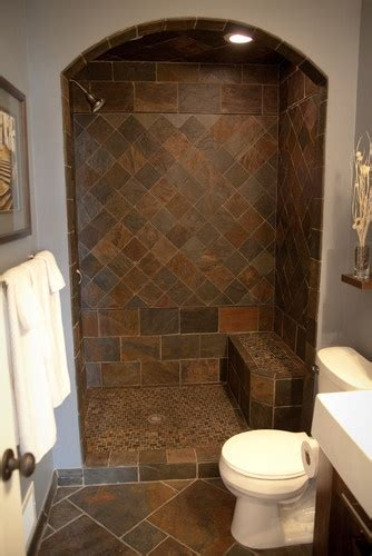 77 best images about slate tile showers on pinterest 77 best slate tile showers images on pinterest