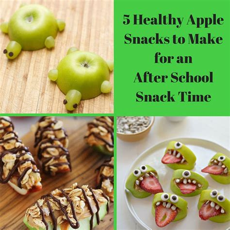 treats to make 28 images 10 healthy after school snacks your can help make tip of the month