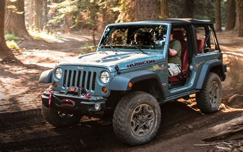 used jeep wrangles used jeep wrangler mccluskey automotive