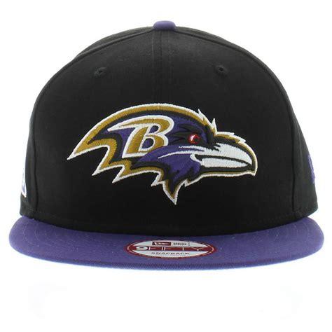 ravens colors baltimore ravens team colors the baycik snapback nfl new era