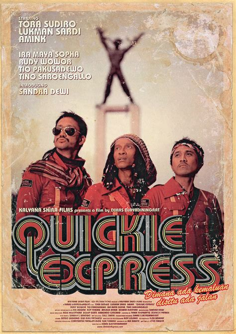 Free Download Film Quickie Express | movie quickieexpress greensand s weblog