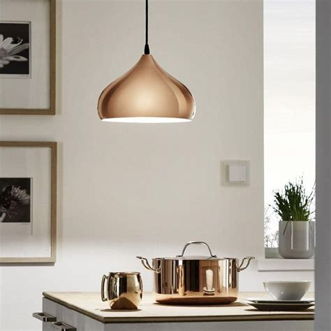 copper pendant light fixtures 1000 ideas about copper light fixture on