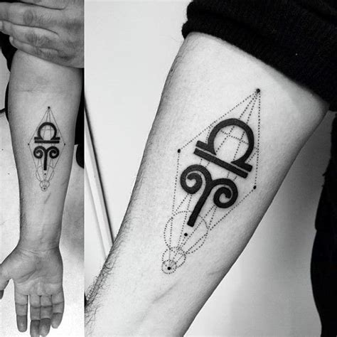 libra tattoos for men 60 libra tattoos for balanced scale ink design ideas