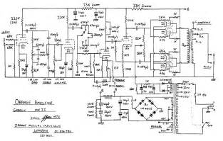 wiring diagrams of peavey amp speakers get free image about wiring diagram