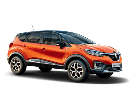 renault captur price renault captur price in india specs review pics
