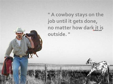 cowboy film quotes cowboy quotes gallery wallpapersin4k net