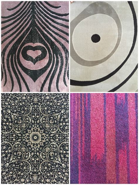 choosing a rug 100 how to pick a rug how to choose area rug size