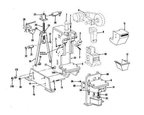 audio wire harness diagram 1999 camry imageresizertool