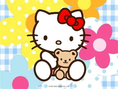 hello kitty wallpaper in facebook hello kitty wallpapers wallpapers screensavers