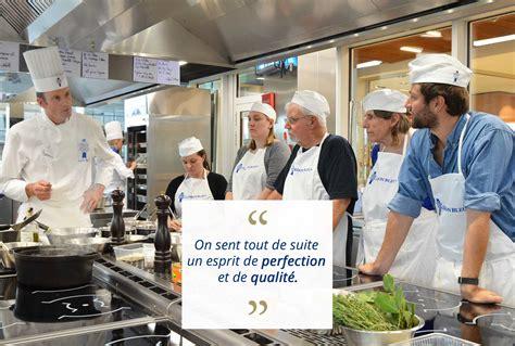 cours de cuisine ottawa avis ateliers cours de cuisine 224 par audren de