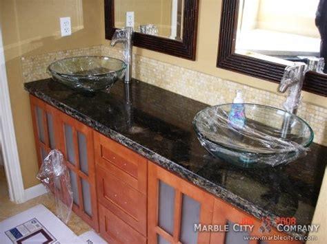 Granite Countertops San Jose Ca by Granite Countertops San Ramon California Asterix Granite