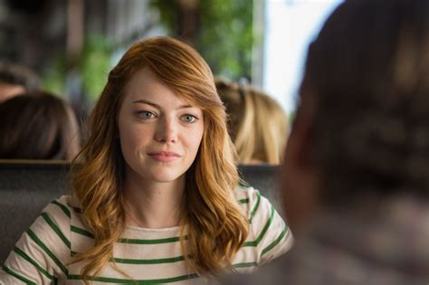 emma stone irrational man irrational man woody allen s disappointing tale of