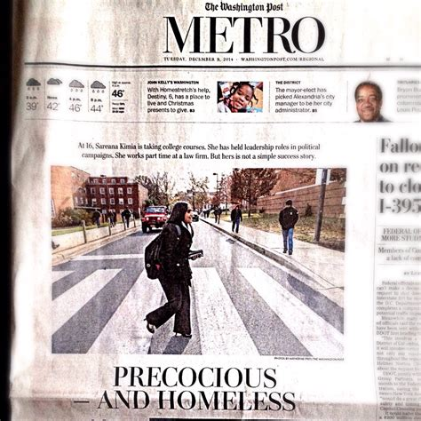 metro section washington post sareana s education fund by sareana kimia gofundme