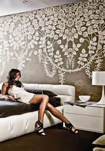 contemporary wall mural contemporary wallpapers designer wallpapers how to