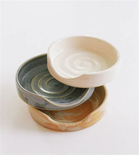 Ceramic Spoon best 25 spoon rest ideas on pottery gifts