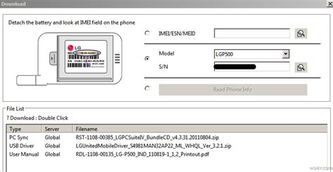 lg support mobile tool how to upgrade lg optimus one to android 2 3 gingerbread