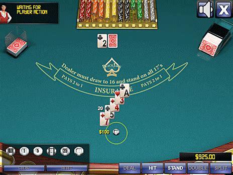 play blackjack online for free pog.com