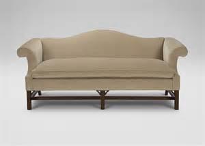 little sofas for kids