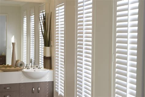 Shopping For Window Blinds Window Shopping Curtains Blinds In Mount Barker Sa