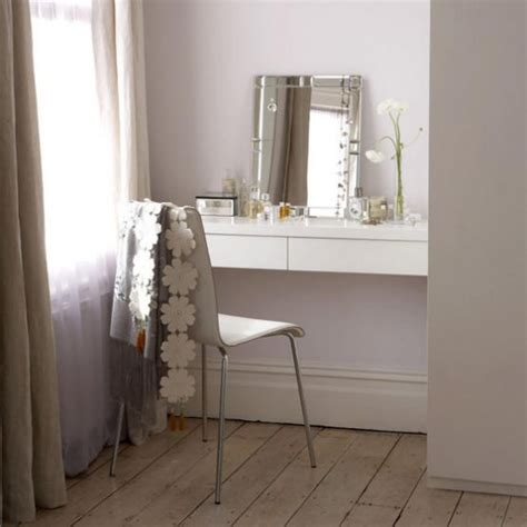 bedroom dressing table bedroom designs tables