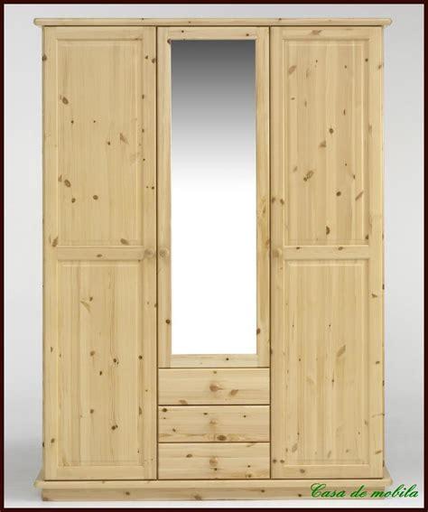 Kleiderschrank Schlafzimmer by Kleiderschrank W 228 Sche Schlafzimmer Schrank Spiegel Holz