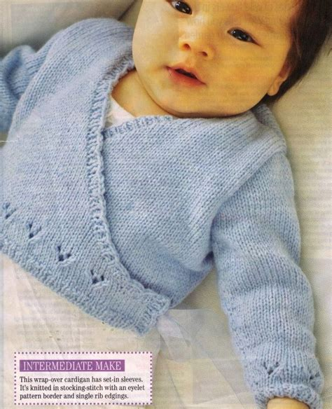 8 ply baby knitting patterns 40 best 8 ply wool patterns images on knit