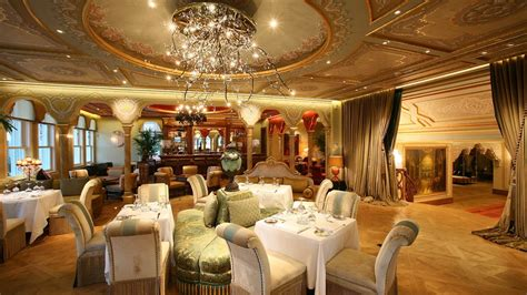 ottomans restaurant hotel les ottomans marmara turkey