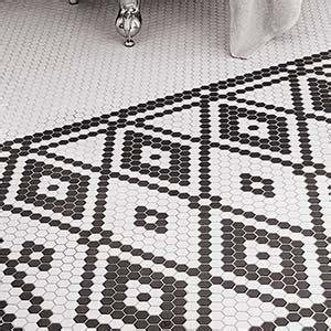 Define Tuile by Tile Timeless Versus Trendy Noir Noir Et Blanc