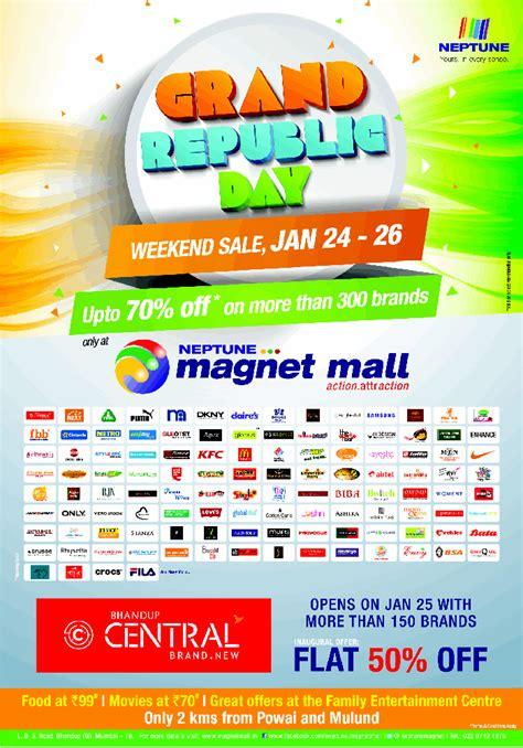Sale Magnet Bombay Kecil neptune magnet mall flat 68 mumbai saleraja