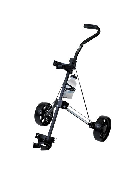 how to a to pull a cart oncourse junior pull cart j m golf inc