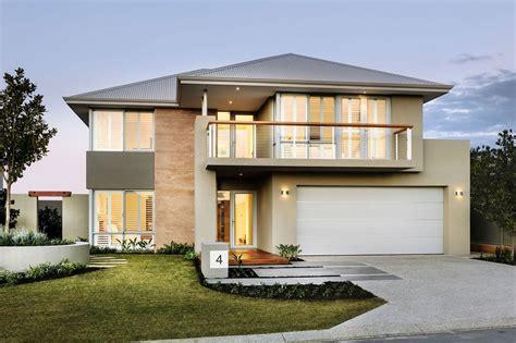 casas modernas image gallery modelos de casas modernas