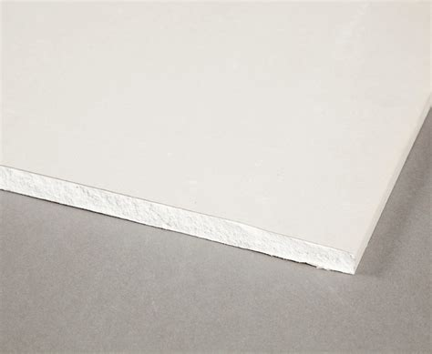 ceiling plasterboard plasterboard drywall systems