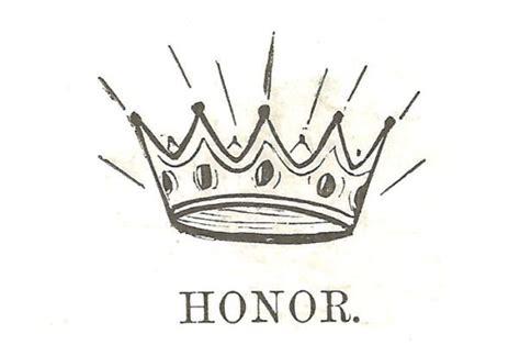 simple crown drawings crown drawing crown art crown