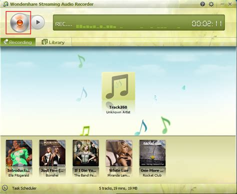 download mp3 van spotify youtube naar cd converter hoe youtube muziek naar cd te