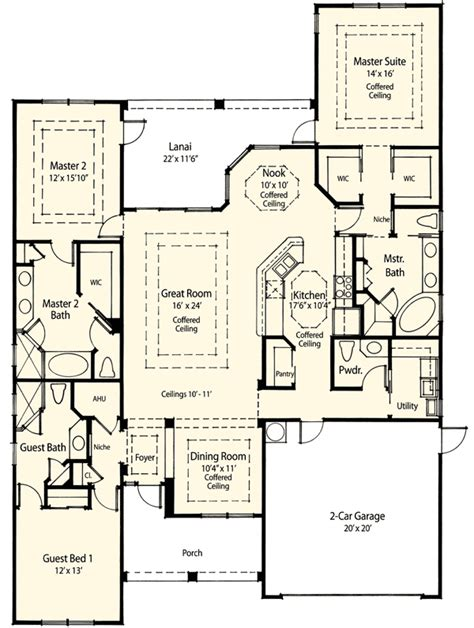 efficiency house plans efficient house plans amazing efficient home designs and
