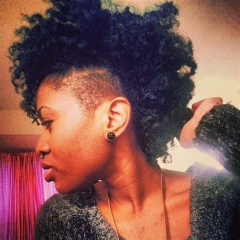 mohawk shaved designs 170 best images about mohawk shaved sides tapered