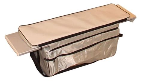 boat bench seat pad boat bench seats online stores newport vessels inflatable