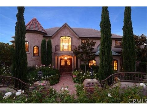 houses for sale in orange county 5 bed room homes for sale by owner north tustin ca cheap homes in orange county