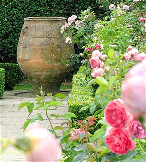 decorative garden containers stunning terracotta pots from pots and pithoi