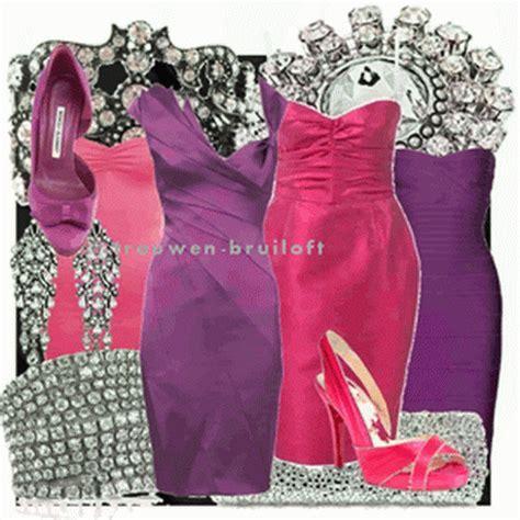 cocktail jurken haarlem feestkleding dames bruiloft