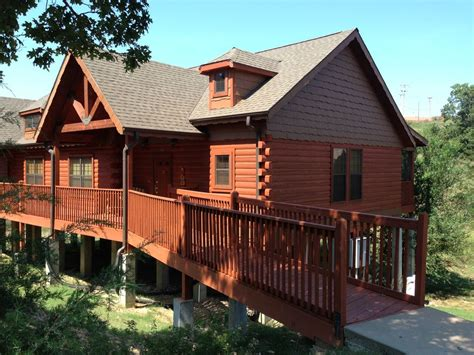 Cabin Branson Mo by Branson Vacation Rental Vrbo 493141 2 Br Mo Cabin Family Friendly Condo Conveniently