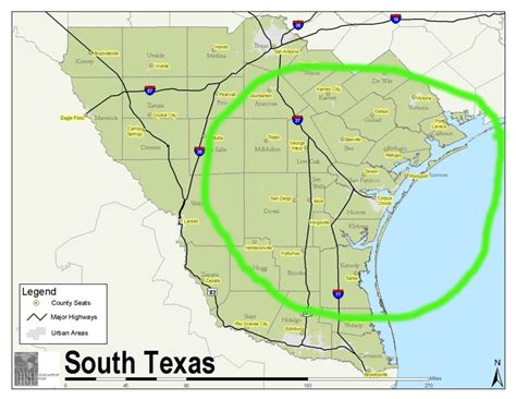 texas catholic diocese map coverage map klux 89 5
